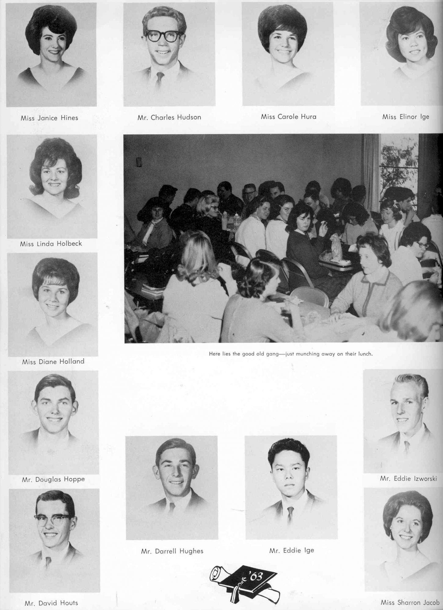 1963pg34jg