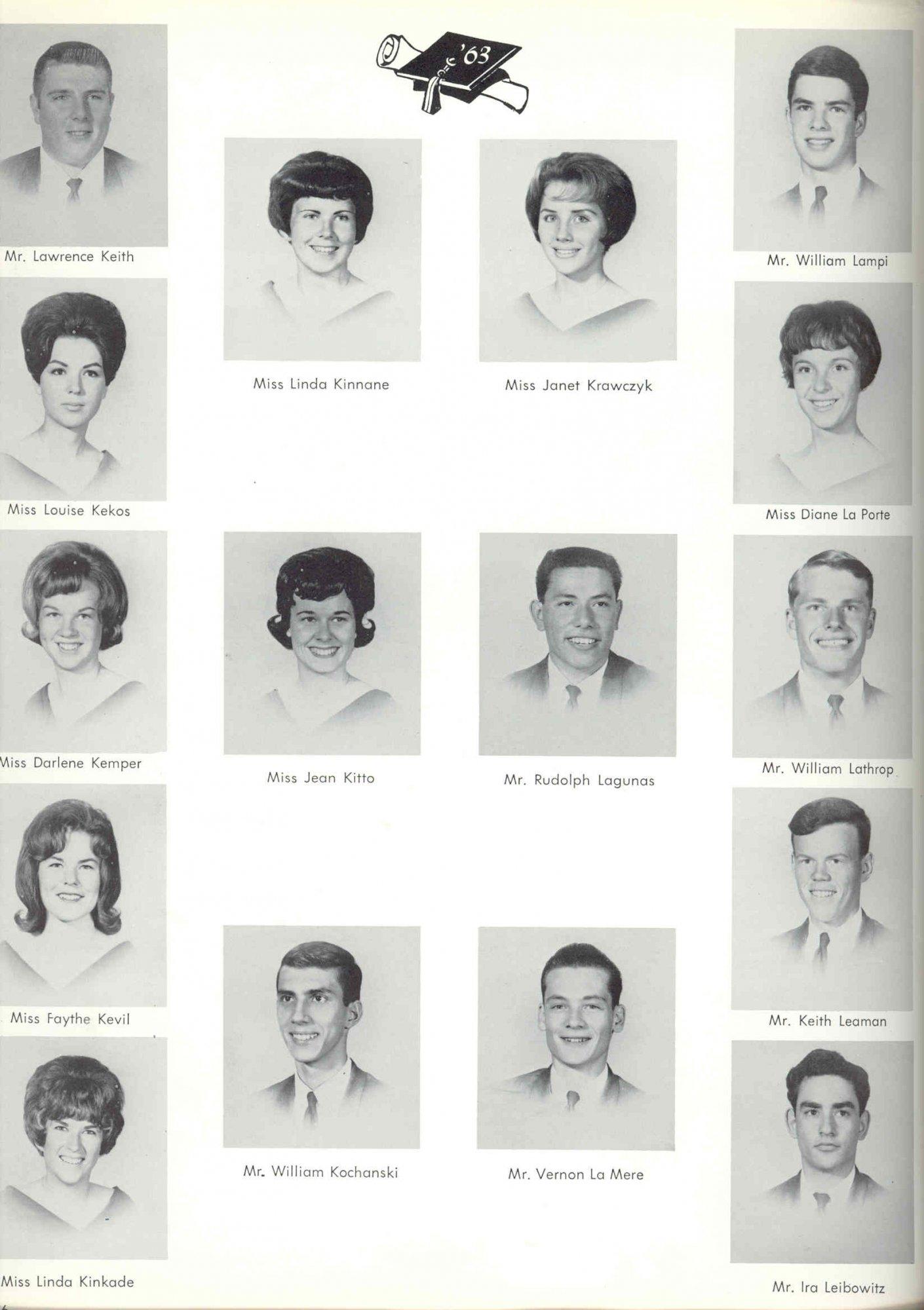1963pg36jg