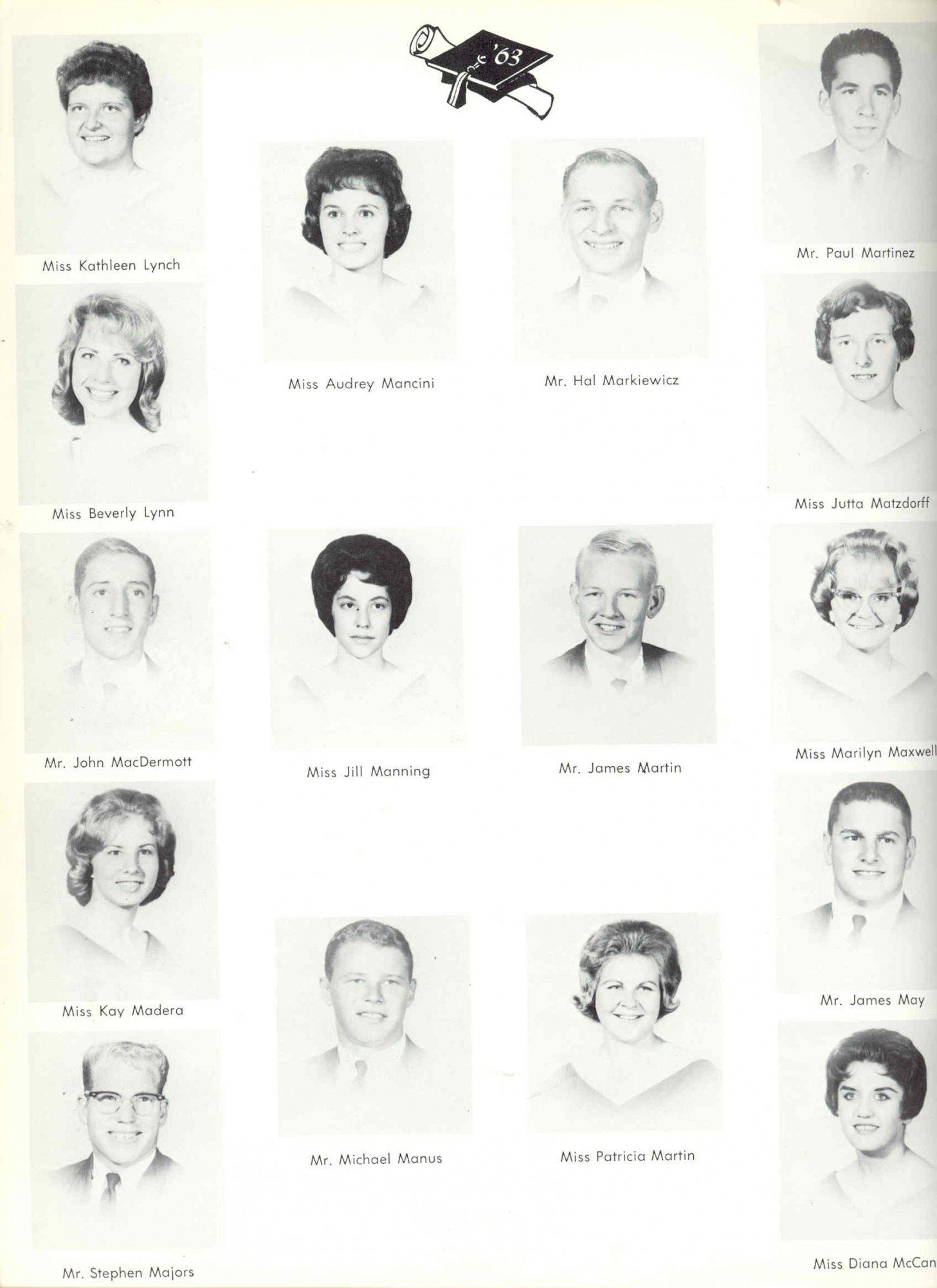1963pg38jg