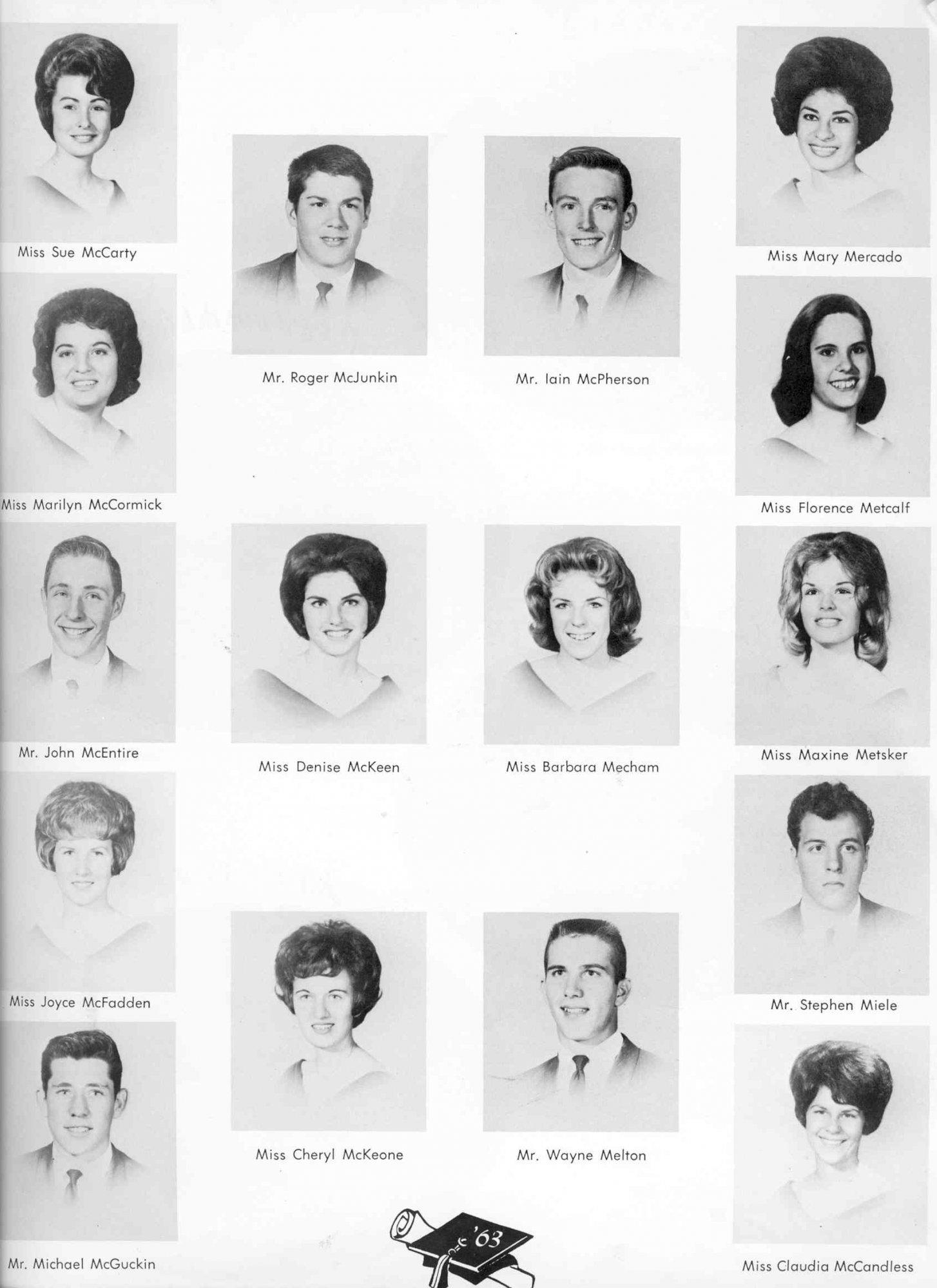 1963pg39jg