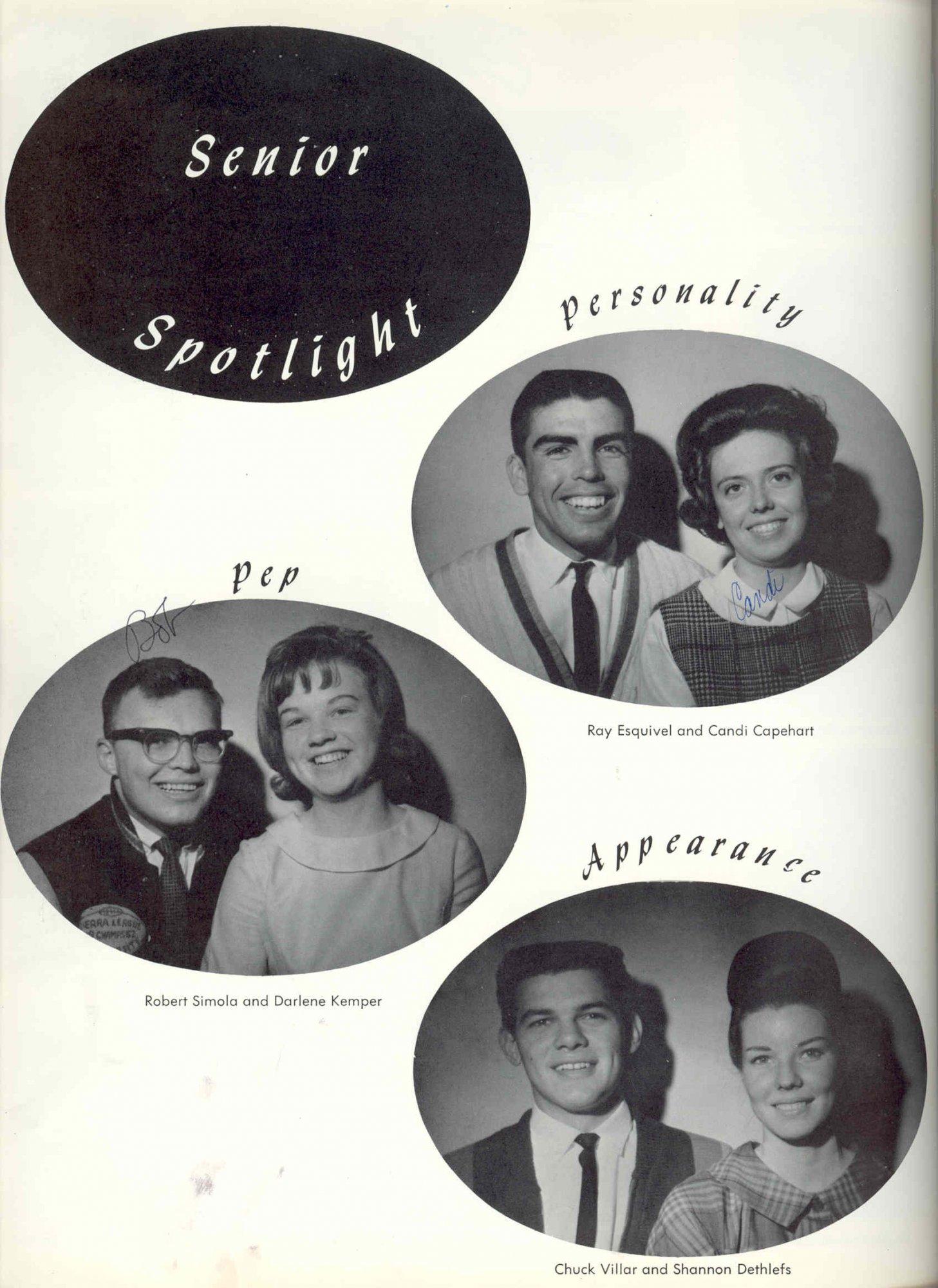 1963pg40jg