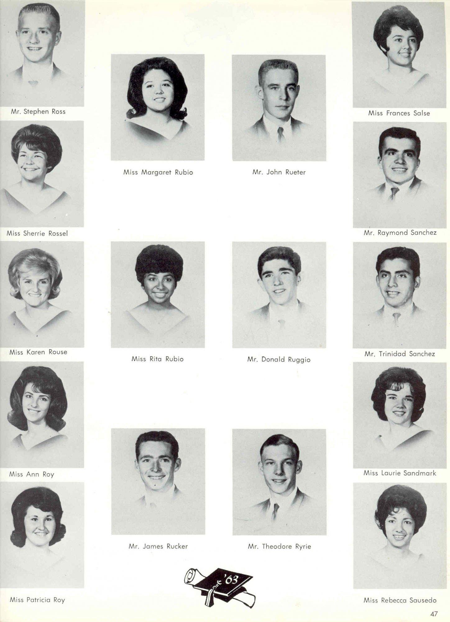 1963pg47jg