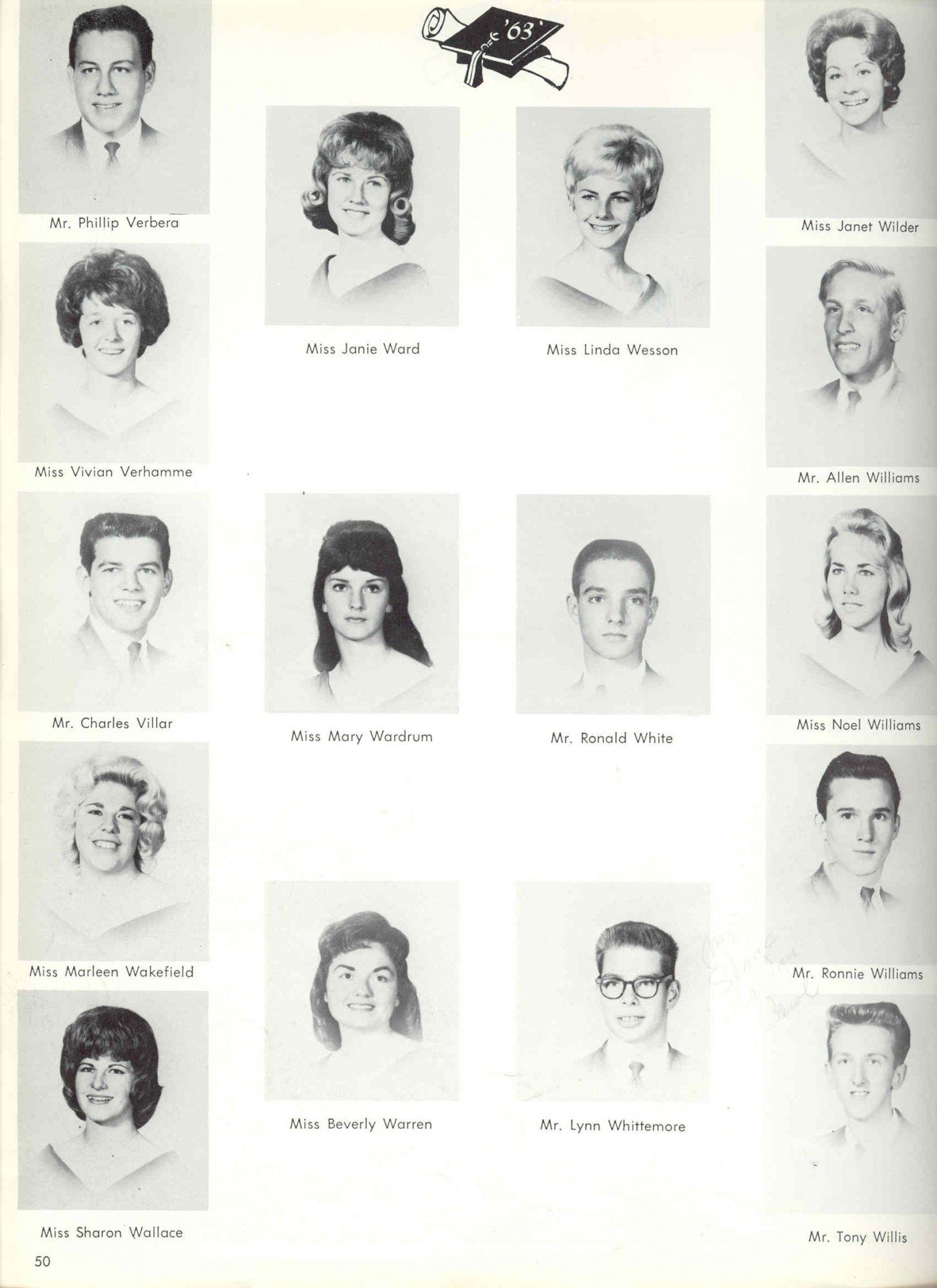 1963pg50jg
