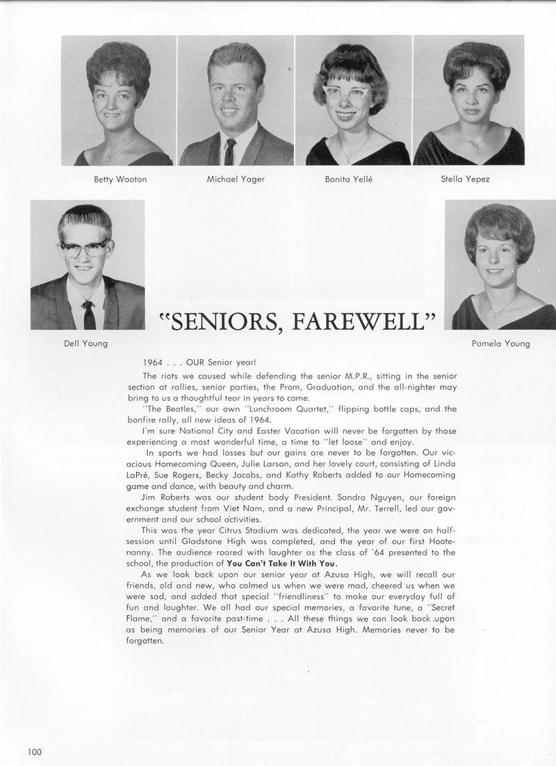 1964pg100rg