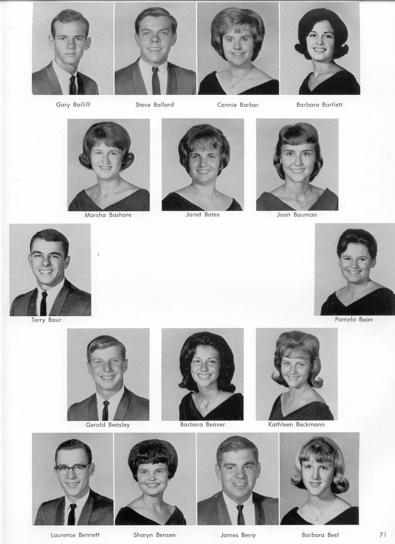1964pg71rg