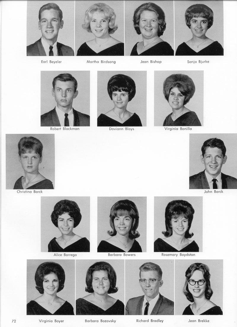1964pg72rg