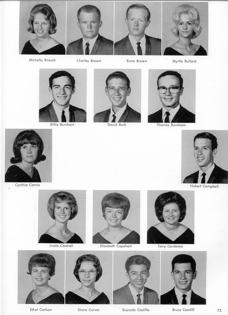 1964pg73rg
