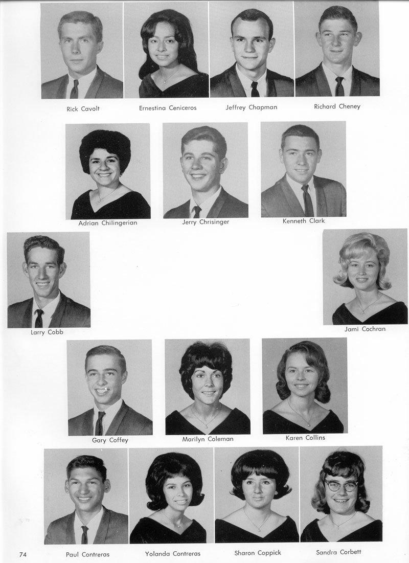 1964pg74rg