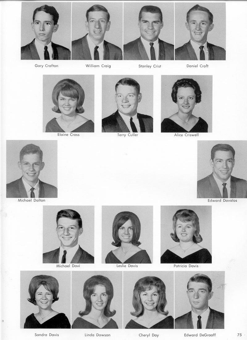 1964pg75rg