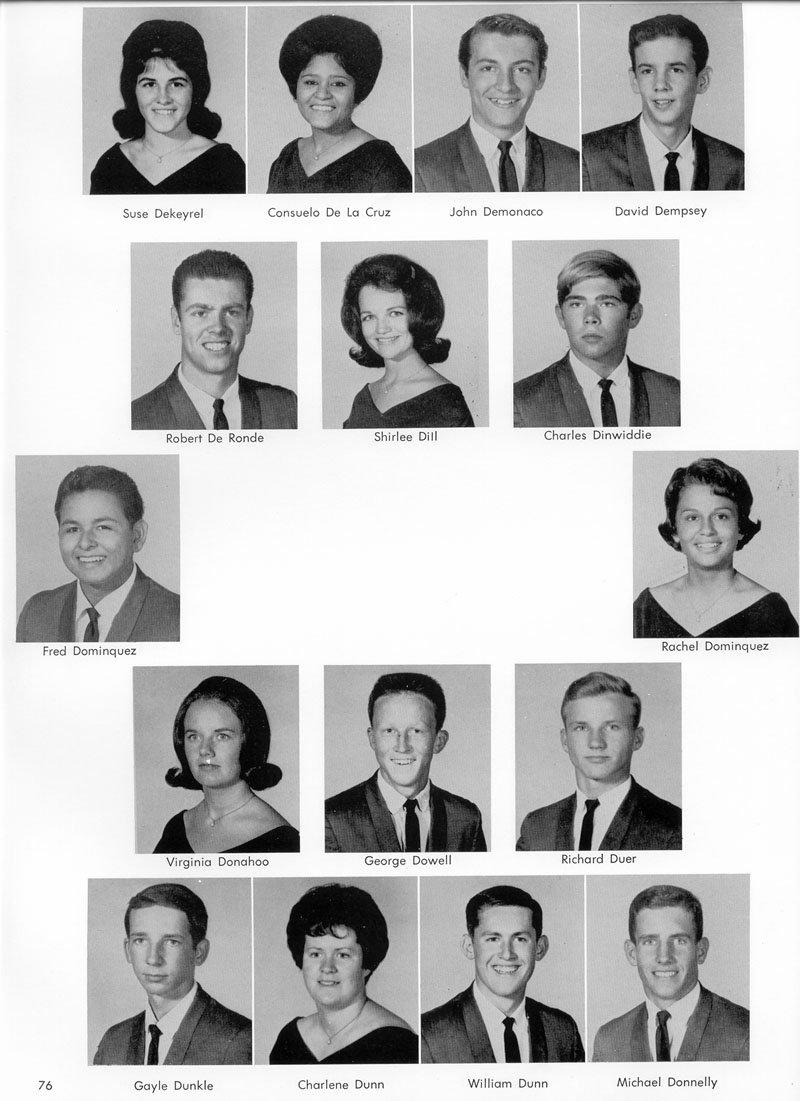 1964pg76rg