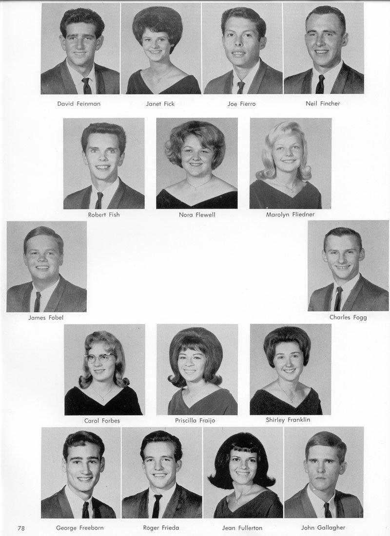 1964pg78rg