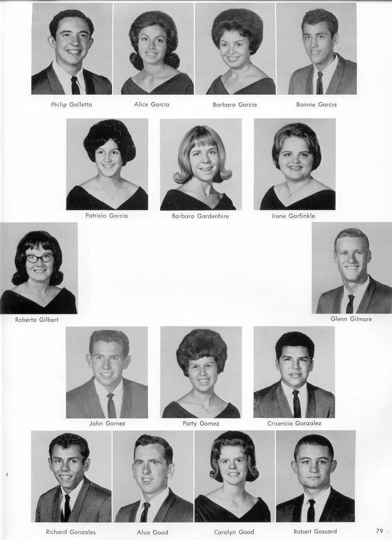 1964pg79rg