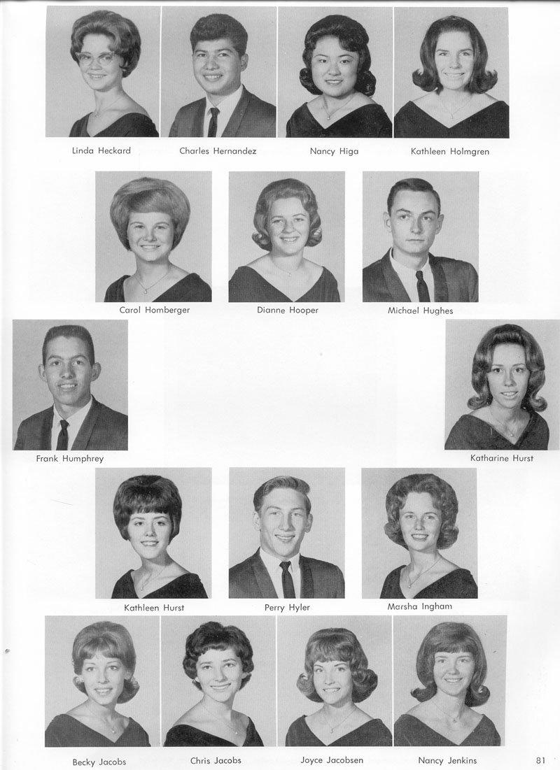 1964pg81rg