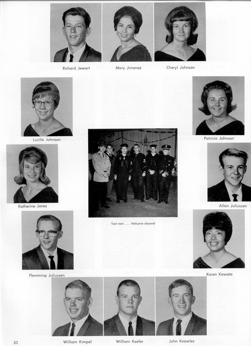 1964pg82rg
