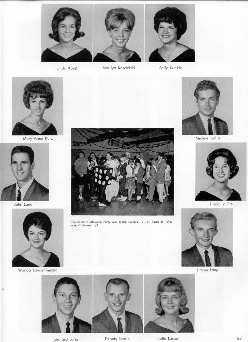 1964pg83rg