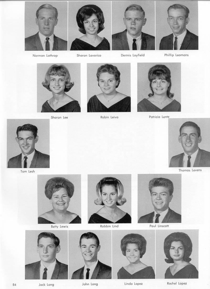 1964pg84rg