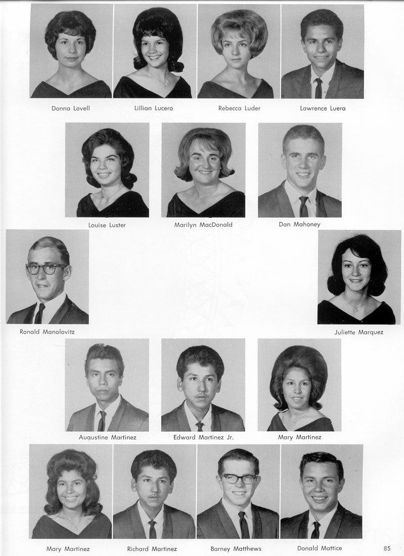 1964pg85rg