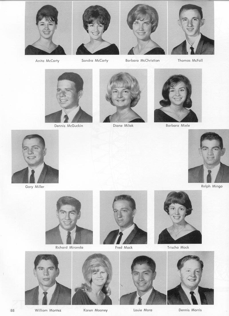 1964pg88rg