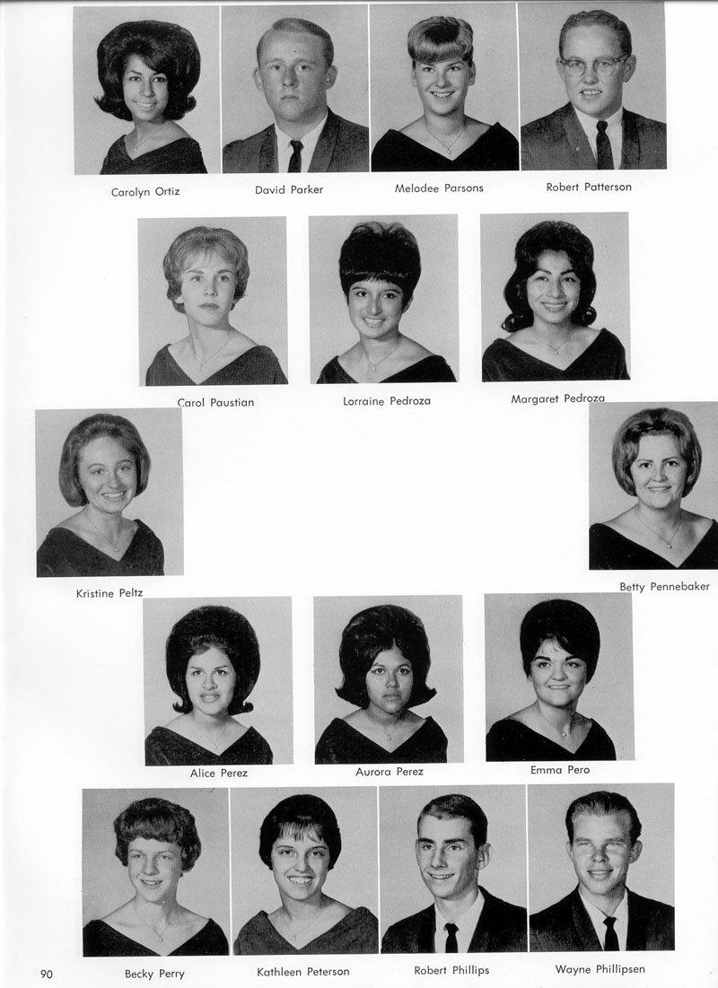 1964pg90rg