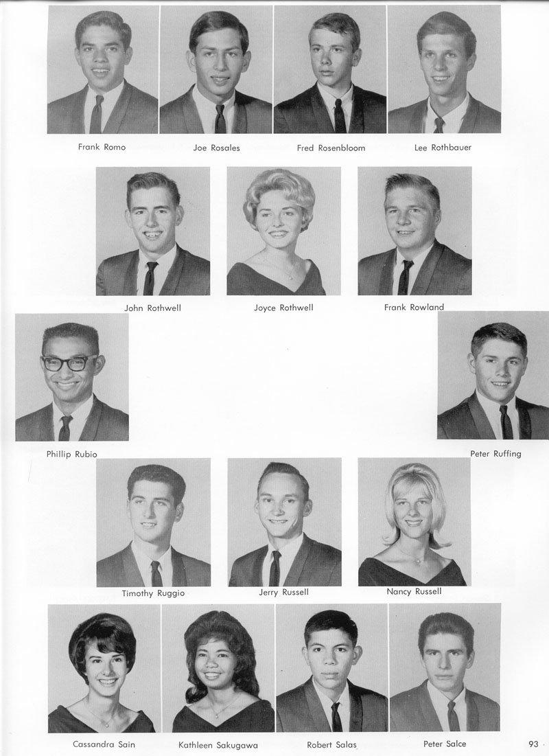 1964pg93rg