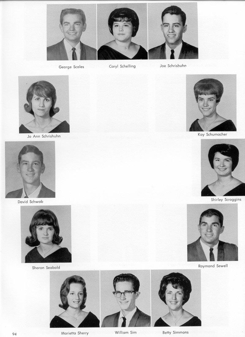 1964pg94rg