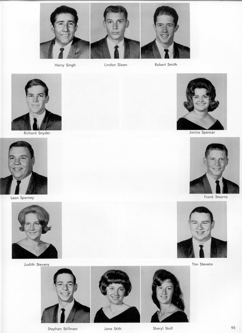 1964pg95rg