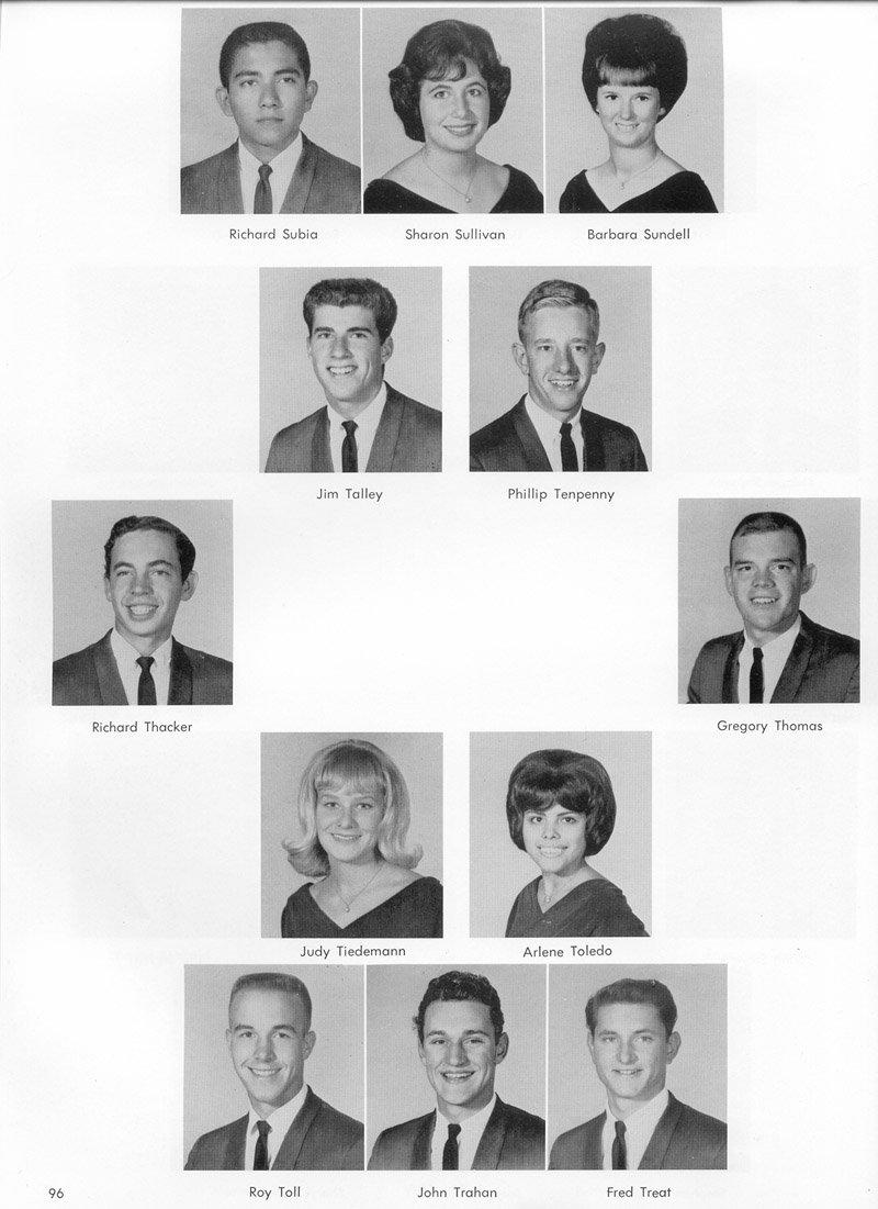 1964pg96rg