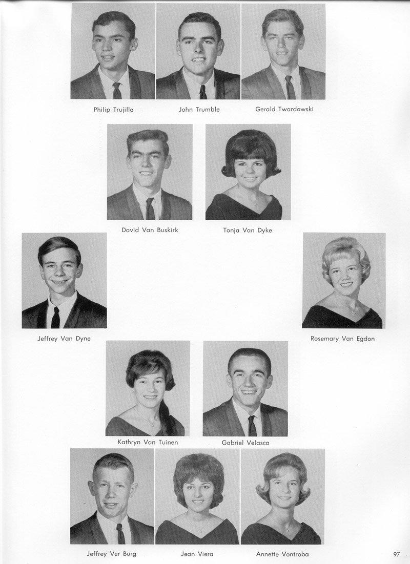 1964pg97rg