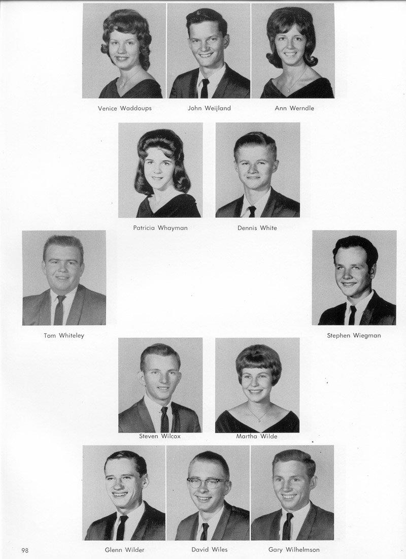 1964pg98rg