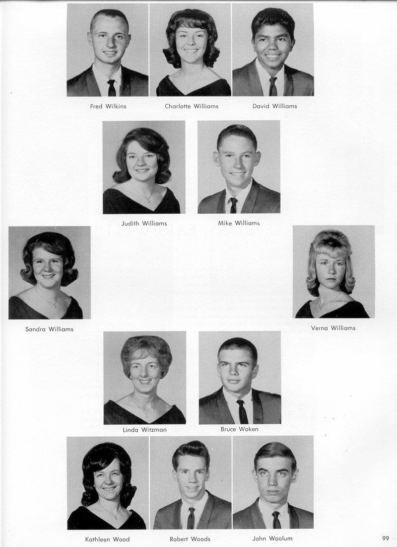 1964pg99rg