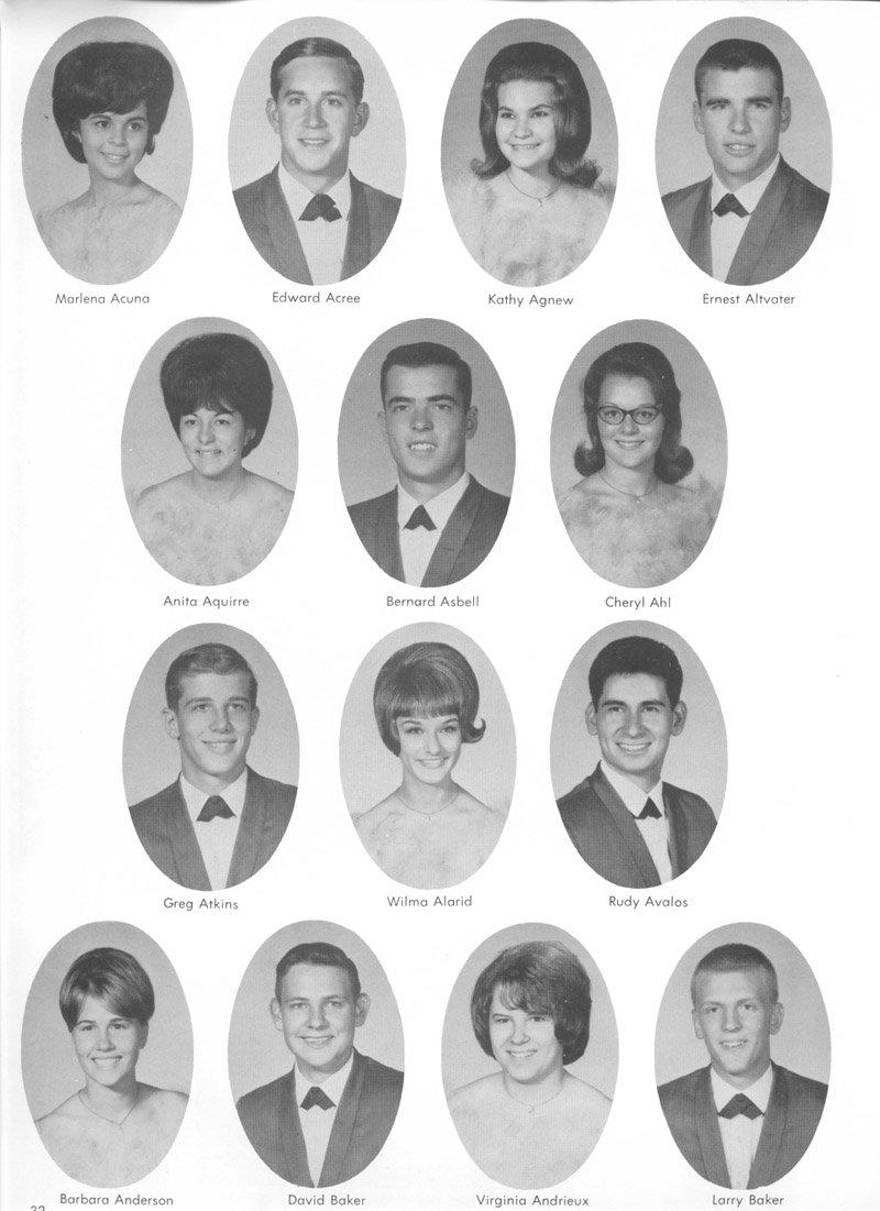 1965pg32rg