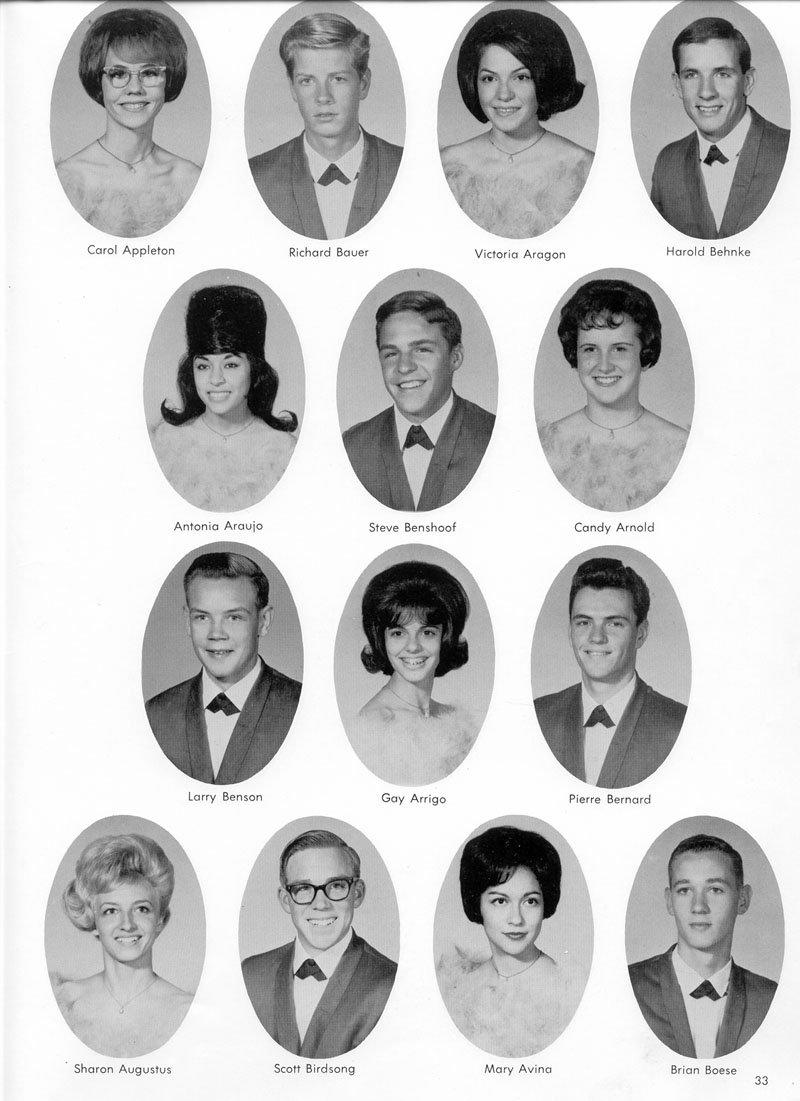 1965pg33rg