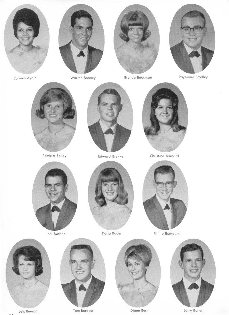 1965pg34rg