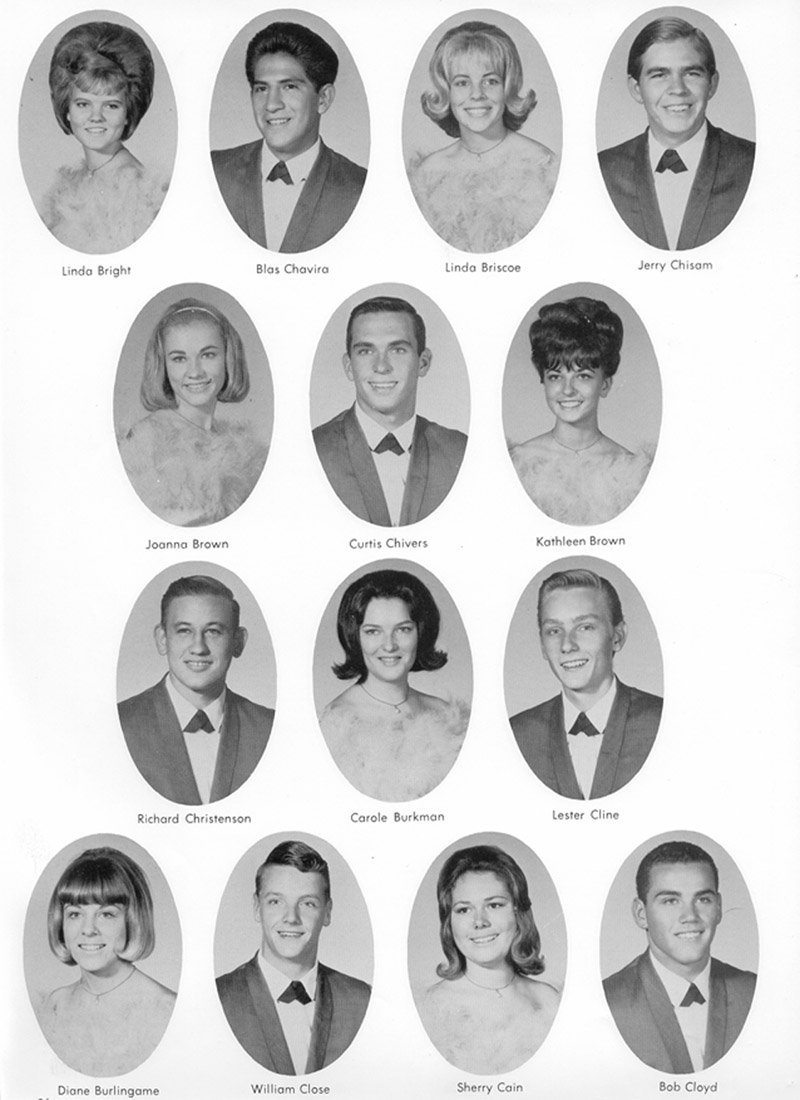 1965pg36rg