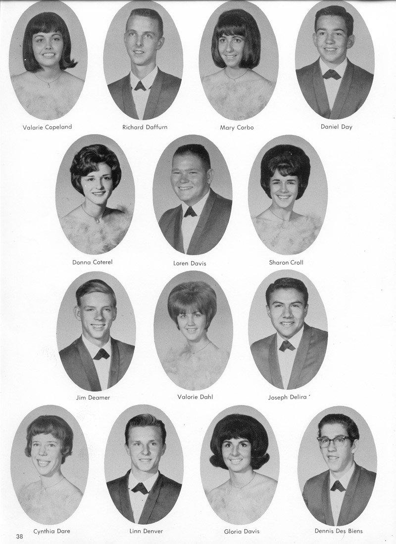 1965pg38rg