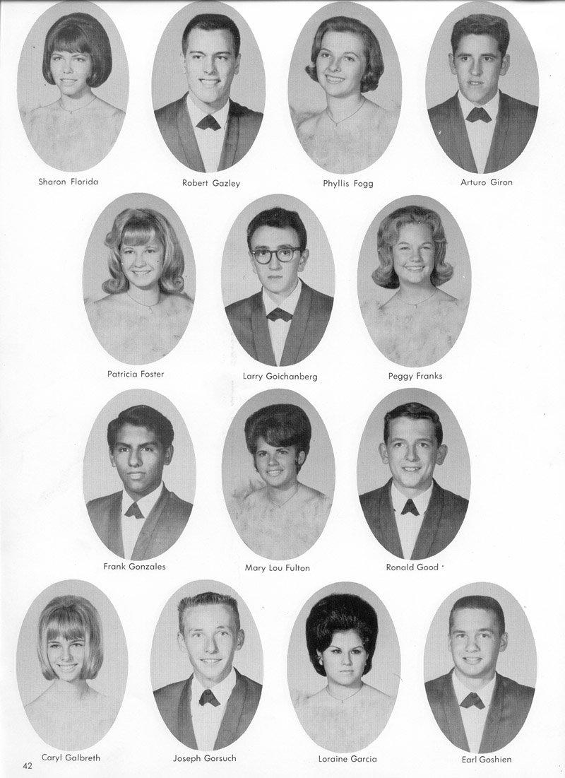 1965pg42rg