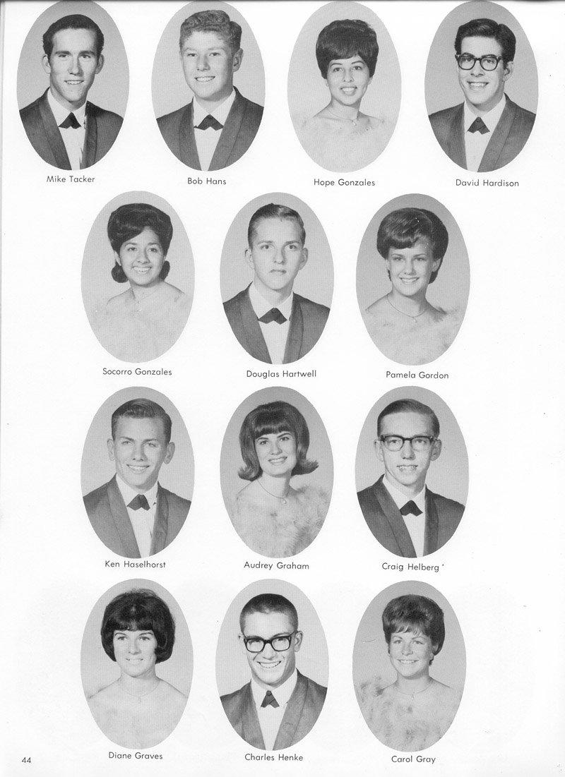 1965pg44rg