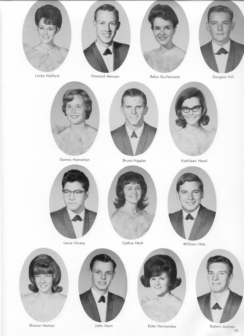 1965pg45rg