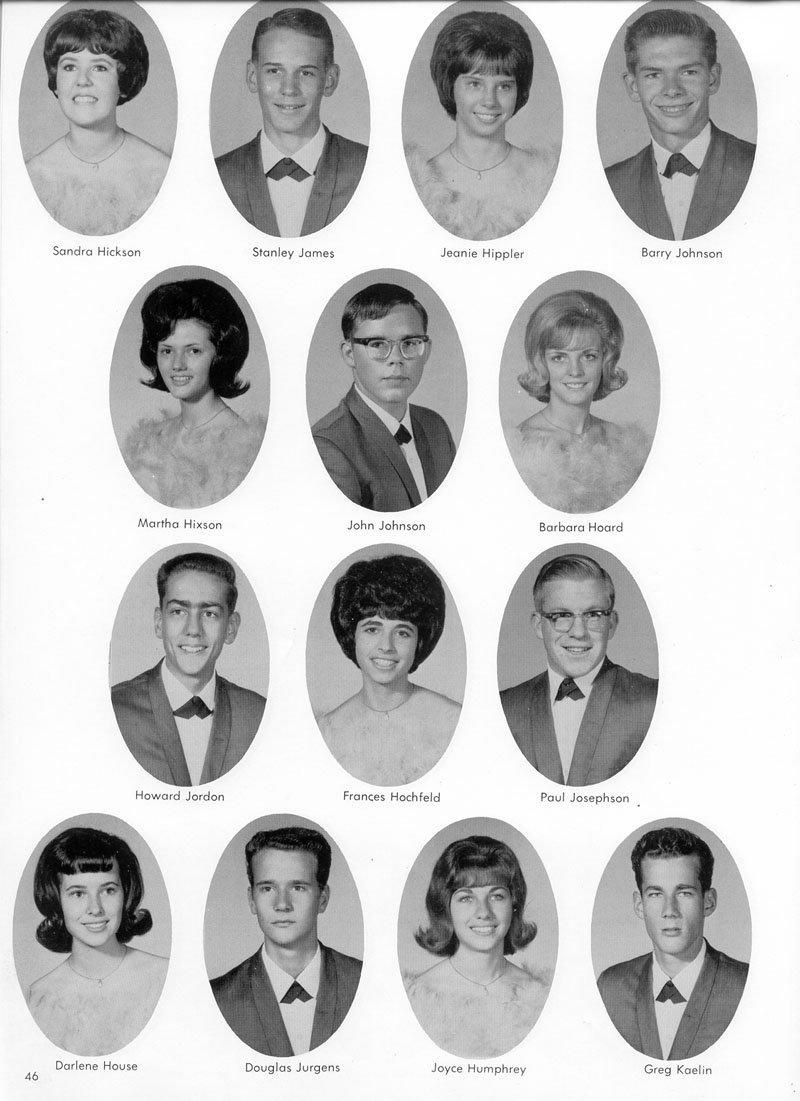 1965pg46rg