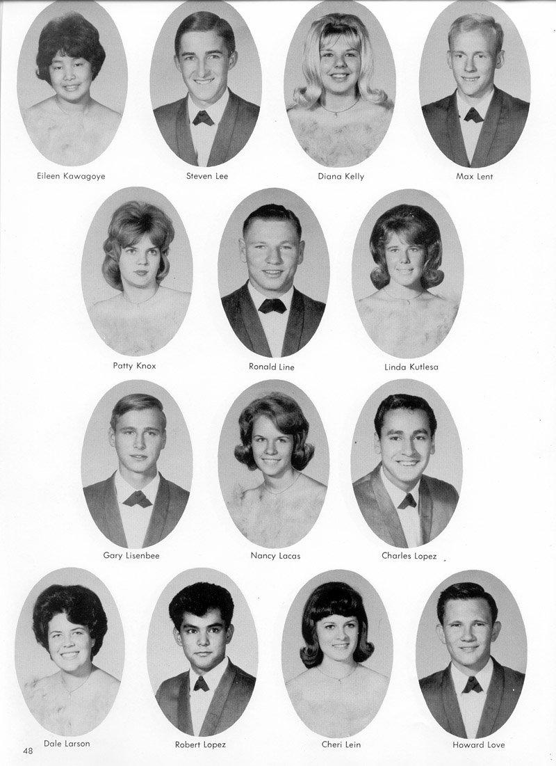 1965pg48rg