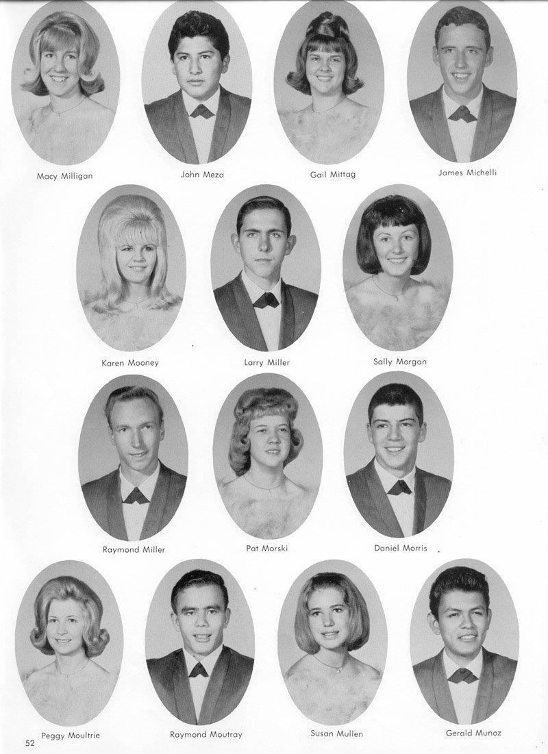 1965pg52rg
