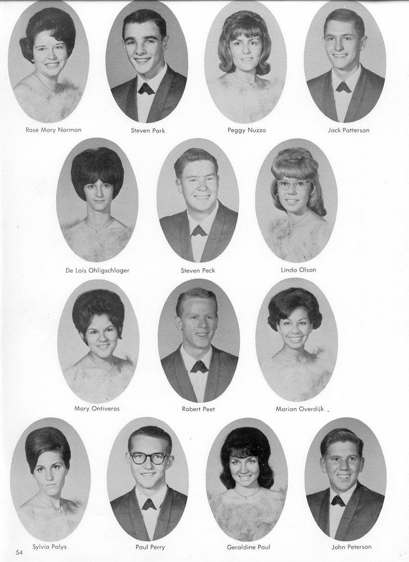 1965pg54rg