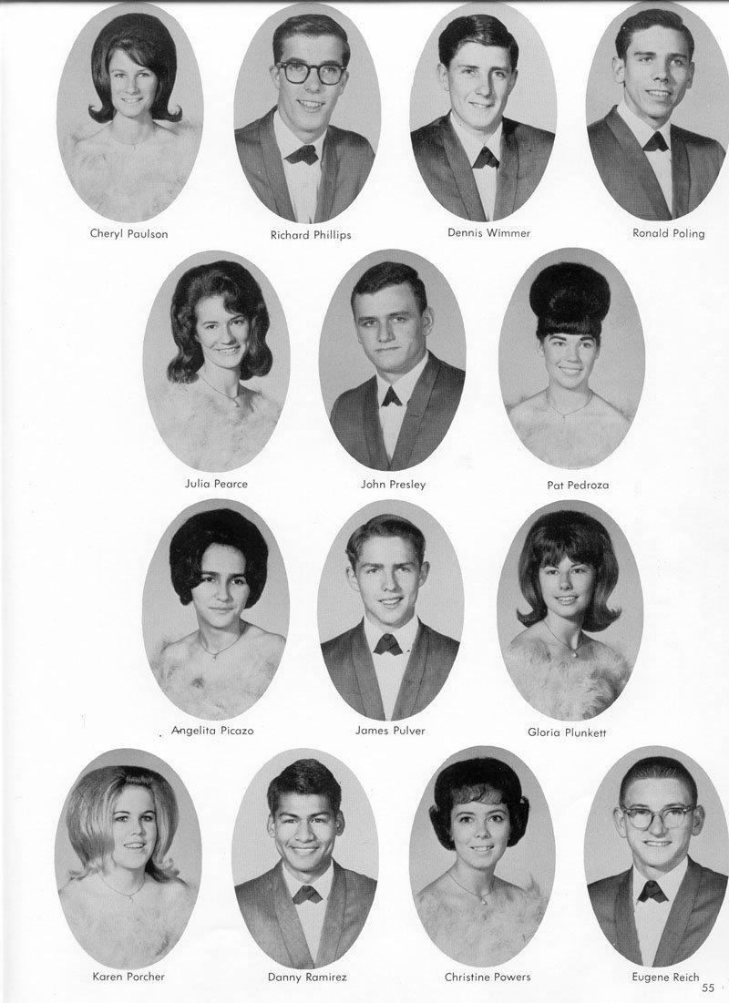 1965pg55rg