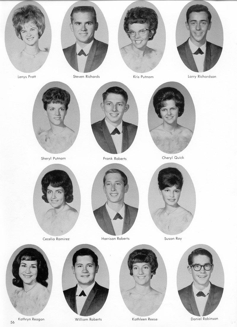 1965pg56rg