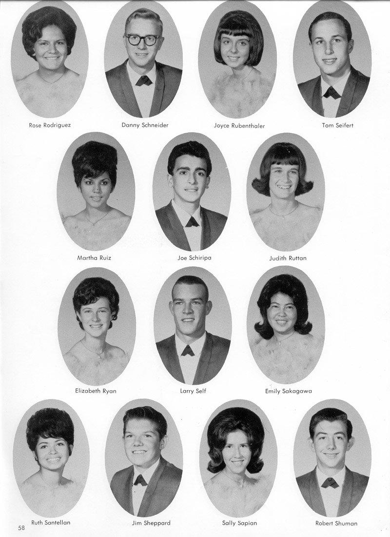 1965pg58rg