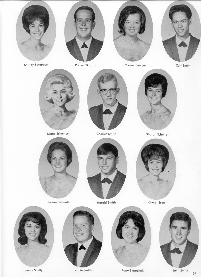 1965pg59rg