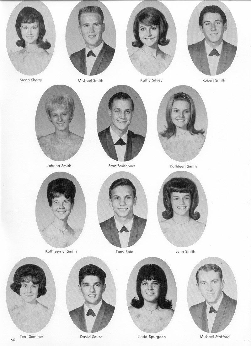 1965pg60rg