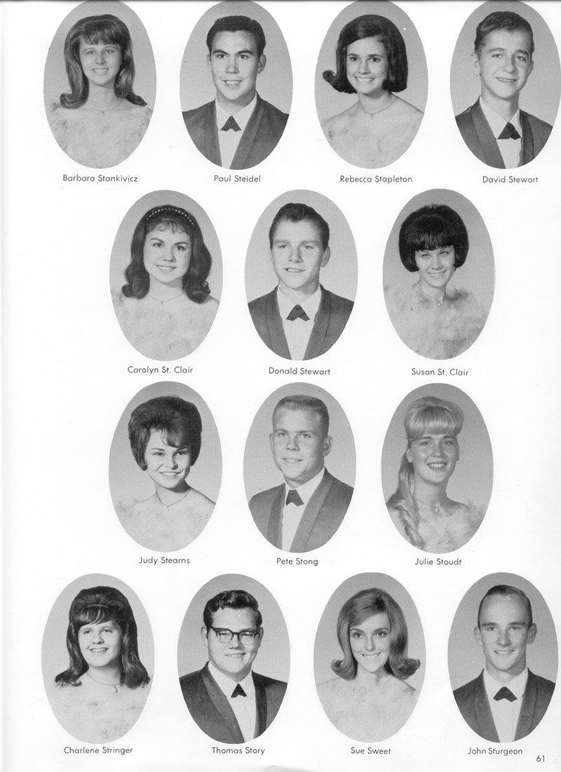 1965pg61rg