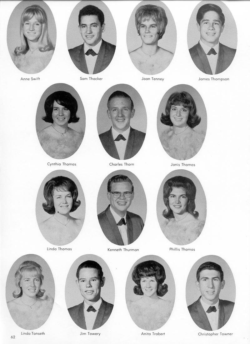 1965pg62rg
