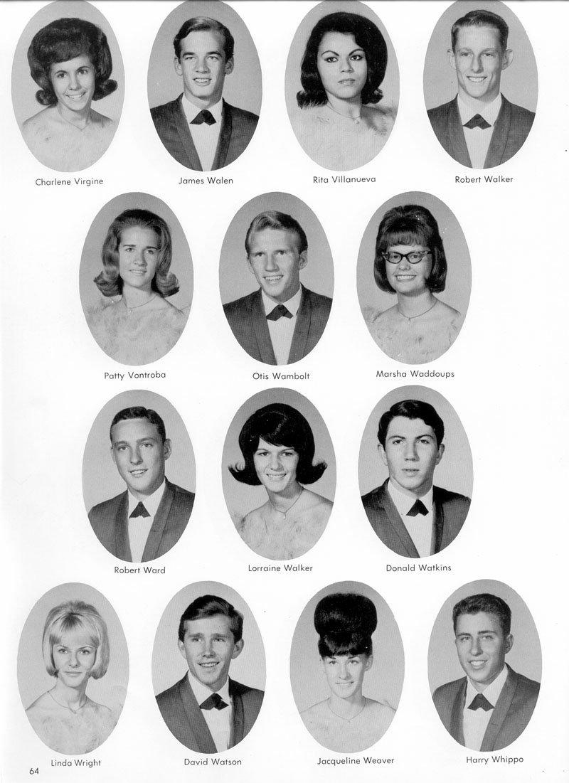 1965pg64rg